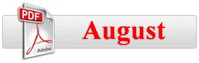 PDF Icon August