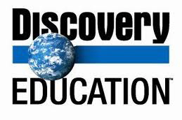 Dicovery Education
