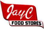 JayC_Food_Stores web
