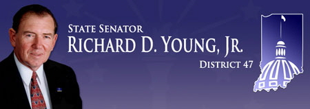 Richard-Young-District-47