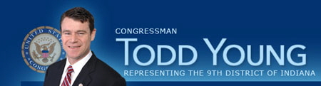 Todd-Young