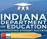 indiana-dept-of-education