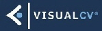 VisualCV Get a better resume online