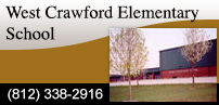 West-Crawford-ES