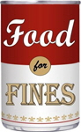 food-for-fines150